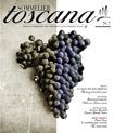 Sommelier Toscana